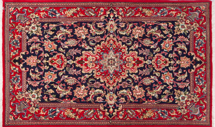 persian-carpet-8-7384