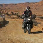 iran nomad tour - nomad reisen